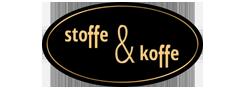 Stoffe & Koffe - Schoten